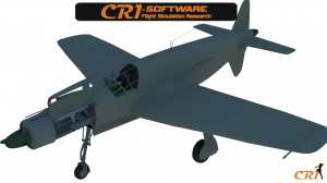 CR1-Dornier-Do-335-Pfeil-0034_Beauty-Render-009-copy