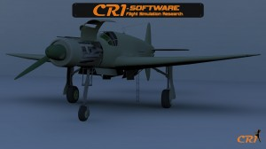 CR1-Dornier-Do-335-Pfeil-0034_Beauty-Render-013-copy